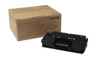XEROX Toner Black für WorkCenter 3315 3325 WC3315 WC3325 High Capacity
