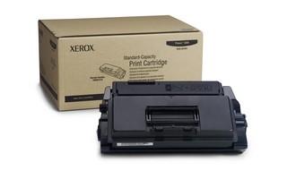 Xerox Toner schwarz für Phaser 3600 PH3600 7.000 Seiten