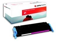 AGFAPHOTO APTHP6003AE HP.CLJ2600 Toner Cartridge 2000pages magenta