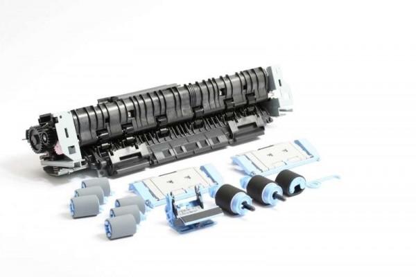 HP Wartungskit für LaserJet M5025 M5035 Series Maintenance Kit