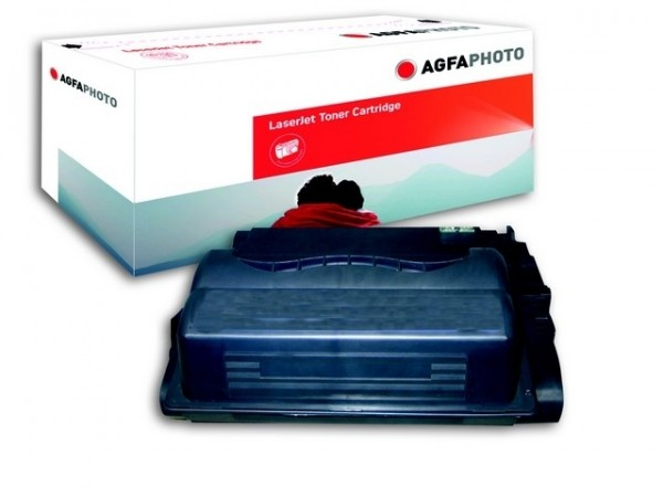 AGFAPHOTO THP339AE HP.LJ4300 Toner Cartridge 18.000pages black