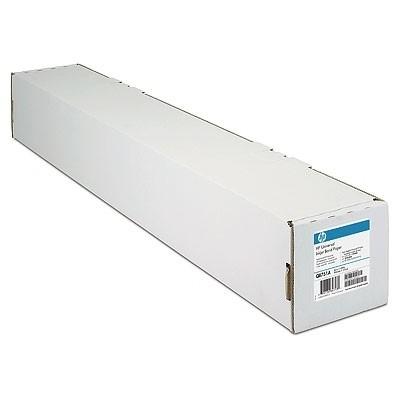 HP Papier coated 106,7cm - C6567B