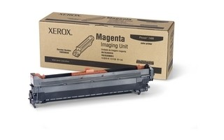 XEROX PH7400 Imaging Unit OPC Magenta Bildtrommel 30.000 Seiten