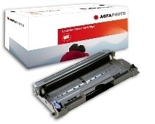AGFAPHOTO TBDR2000E Brother HL2030 Fax2820 OPC 20.000pages