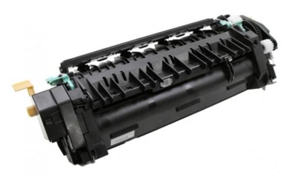XEROX Phaser PH6121 Fuser 126E02780 Fixiereinheit