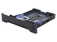 Brother Papier Cassette Paper Tray DCP8060 MFC8460