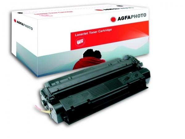 AGFAPHOTO APTHP15XE HP.LJ1200 Toner Cartridge 4000pages black