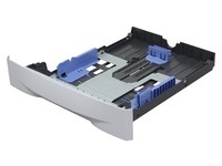 Brother LM6333001 Paper Tray für Fax 2820 2920, DCP7010 7025, MFC7225 7820
