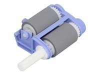 Brother LU7179001 Roller Holder HL5340DN HL5380 DCP8050 MFC8370DN