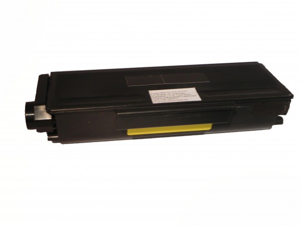 TP Premium Toner für Brother HL5200 MFC8460 MFC8860