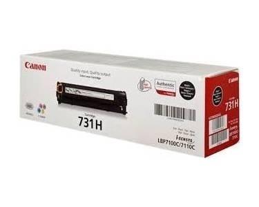 Canon 731 Cartridge Black HC 6273B002 LBP7100 LBP7110 MF8230 MF8280