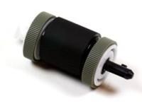 HP Cassette Pickup Roller Assy Tray 2 HP P3005 RM1-3763-000CN