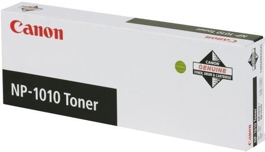 CANON NP-1010 Toner für NP 1010 NP-1020 NP-8010