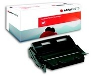 AGFAPHOTO Toner Lexmark T630 T632 X634 APTL7462E black