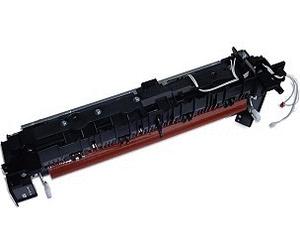 Brother LY0749001 Fuser für HL-4140 HL-4170 DCP9055 MFC-9460