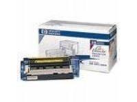 HP Fuser Unit C9736A für Color LaserJet 5500 Serie