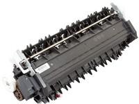 Brother LU9701001 Fuser Unit HL6180 HL-6180 Serie