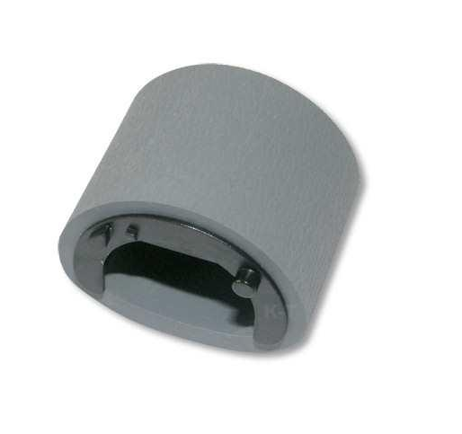 HP Canon Pick Up Roller LJ3000 3600 3800 CP3505 MF9220