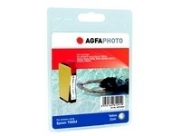 AGFAPHOTO ET055Y Epson RX420 Tinte Yellow