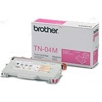 Brother Toner Magenta für MFC-9420 HL-2700 TN-04M