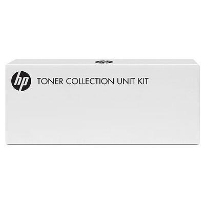 HP Color LaserJet B5L37A Toner-Auffangeinheit M552 M553
