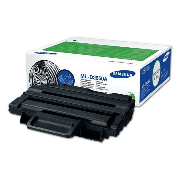 Samsung Toner ML-D2850A für ML2850N ML2851ND Black