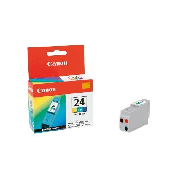CANON S300 Tintenpatrone Colour